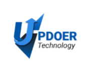 Digital Marketing Trainee Jobs in Noida - UpDoer Technology