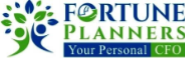 Customer Support Executive Jobs in Chennai - Fortune Planners Investments Services Pvt Ltd
