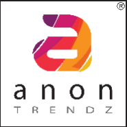 Office Assistant Jobs in Kochi - Anon Trendz
