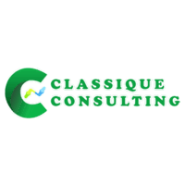 Sales Executive Jobs in Trichy/Tiruchirapalli - Classique Consulting Pte Led