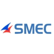 Trainee Jobs in Bangalore,Mangalore,Alappuzha - SMEC Labs