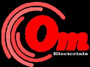 Technician-Electricals Jobs in Mumbai,Pune,Hyderabad - OM ELECTRICALS