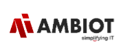Jr. PHP Programmer Jobs in Hyderabad - Ambiot Infotech