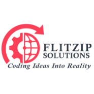 Full Stack Developer Jobs in Delhi - Flitzip Solutions India Private Limited