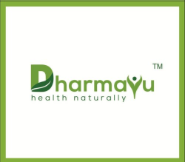 Medical Representative Jobs in Amritsar,Bathinda,Chandigarh (Punjab) - Dharamvir Ayurveda Private Limited