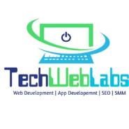 PHP Developer Jobs in Hyderabad - Techweblabs