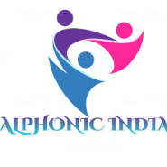 Marketing Executive Jobs in Patna - Alphonic indian services pvt ltd