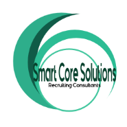 Telecaller Jobs in Bangalore - Smart Core Solutions