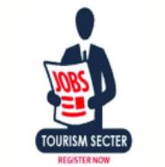 Travel Advisor Jobs in Indore - SMT Tourism Services Pvt Ltd