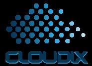 HR Intern Jobs in Chennai - Cloudix Global Solutions