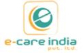 Non-Voice Process Jobs in Tirunalveli - E Care India Pvt Ltd