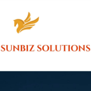 Field collection executive Jobs in Bangalore - Sunbizsolutions