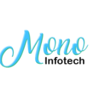 PHP Developer Jobs in Indore - Mono Infotech