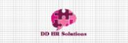 Trainer Jobs in Chennai - DD HR SOLUTIONS