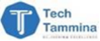 US IT Recruiter Jobs in Visakhapatnam,Hyderabad - Tech Tammina