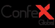 Content/Digital Marketing Executive Jobs in Bangalore - Confex Global