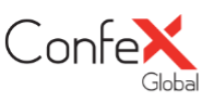 Community Engagement Manager Jobs in Bangalore - Confex Global