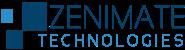PHP Developer Jobs in Delhi - Zenimate Technologies