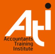 Admission Counsellor Jobs in Kozhikode - Accountants Training Institute