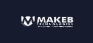 IT Software Engineer Jobs in Pune - MAKEB