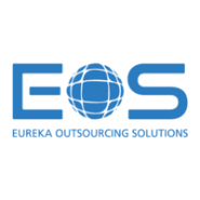 Sales Executive Jobs in Mumbai,Navi Mumbai,Pune - Eureka Outsourcing Solutions