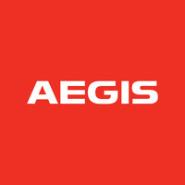 Customer Support Executive Jobs in Anantapur,Eluru,Guntakal - Aegis Limited