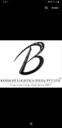 Accountant Executive Jobs in Mumbai,Navi Mumbai - Badshah Logistics India Pvt Ltd