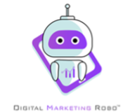 Graphic Designer Jobs in Lucknow - Digital Marketing Robo