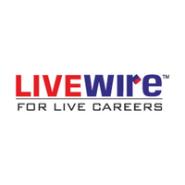 Ethical Hacking Trainer Jobs in Thiruvananthapuram - Livewire