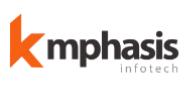 iOS Application Developer Jobs in Surat - Kmphasis Infotech