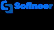 Business Development Executives /Trainee Jobs in Mohali - SofineerBusiness via Technologies