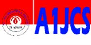 Marketing Executive Jobs in Belgaum,Bellary,Bidar - A1 Job Consultancy & Service