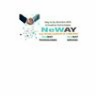Business Development Executive Jobs in Ahmedabad - NEWWAY ELECTRONICS