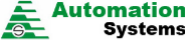 Sales and Marketing Executive Jobs in Chandigarh (Punjab),Ludhiana - Automation Systems