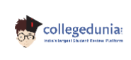 Freelance Content Writer Jobs in Gurgaon - Collegedunia.com