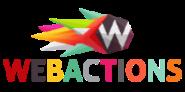 Web Designer Jobs in Across India - WEB ACTIONS LTD