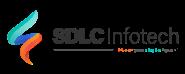 Digital Marketing Interns Jobs in Noida - SDLC Infotech Pvt Ltd