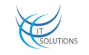 Process Associate Jobs in Hyderabad - Hashtag IT Solutions