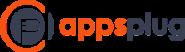 Sales and Marketing Executive Jobs in Ambattur,Avadi,Chennai - Appsplug Software India Pvt Ltd
