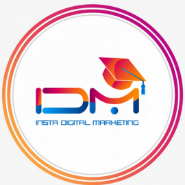 Digital Marketing Manager Jobs in Mumbai - Instadigitalmarketing.com