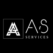 Network Support Engineers Jobs in Bangalore - A.S.SERVICES