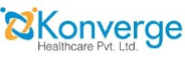 Marketing Manager Jobs in Ambala,Bhiwani,Chandigarh (Haryana) - Konverge Healthcare Pvt. Ltd.