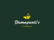 Sales and Marketing Jobs in Bhubaneswar - Damayanti Enterprises