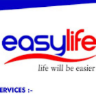 Telesales Executive Jobs in Lucknow - Easy life solutions