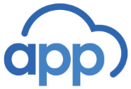 PHP Developer Jobs in Hyderabad - AppCloud Software Solutions Pvt Ltd