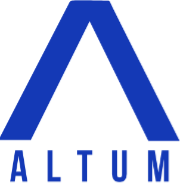 Sales Executive Jobs in Bangalore - ALTUM