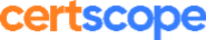 Sales/Marketing Executive Jobs in Bangalore - CertScope