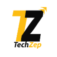 Account Executive Jobs in Mumbai - Techzep IT & Media