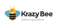 Operations Executive Jobs in Bangalore - KrazyBee Services Pvt Ltd
