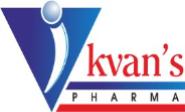 Medical Representative Jobs in Bareilly,Moradabad,Rampur - Ikvans Pharma